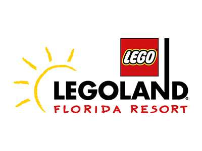 Legoland Florida 1 Dia