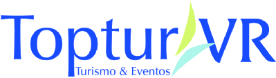 TOPTUR-VR TURISMO E EVENTOS