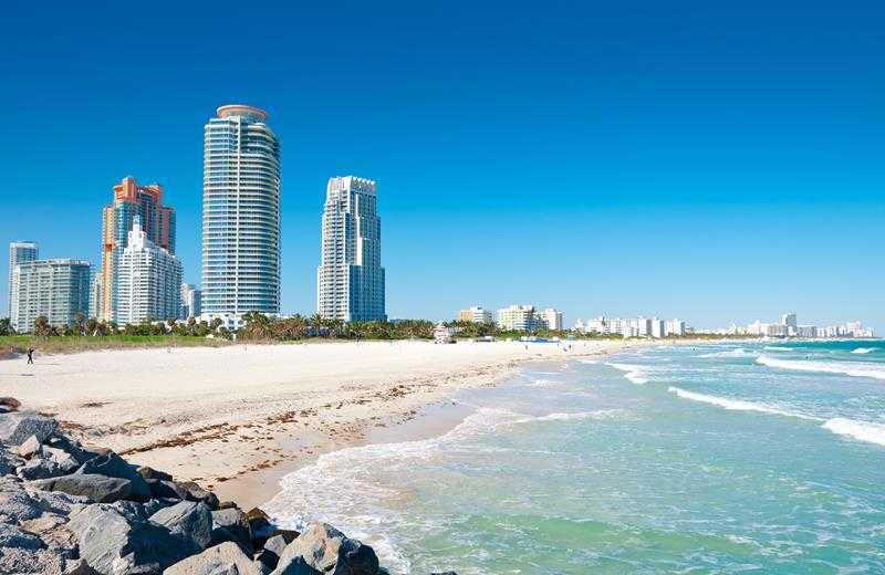 Kennedy Space Center & Compras no Outlet - Saídas de Miami
